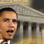obama_supreme_court_081105_mn