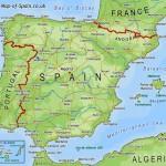 spain_portugal