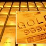 GOLD-bars3