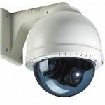 Security-Camera