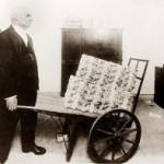Weirmar-Republic-currency-250x197