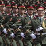 china_war