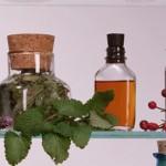 Herbal Remedy Ban