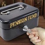 pension_1237582c