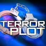 Terror Plot