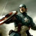 captain-america-ryan-meinerding