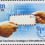 cuba-stamp-1175