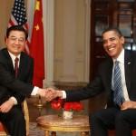 obama_jintao