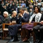 obama_tucson