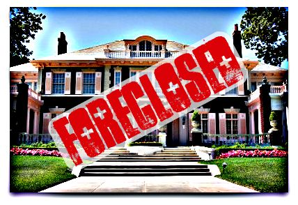 http://www.thedailysheeple.com/wp-content/uploads/2011/02/mansion-foreclosed.jpg