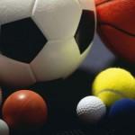 The Ban on Balls
