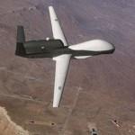 Drones Over America