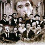 Mafia - Hollywood Stars