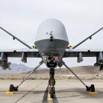 MQ-9 Predator Drone