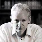 Who Is Julian Assange: Seeker of Truth or Operative?