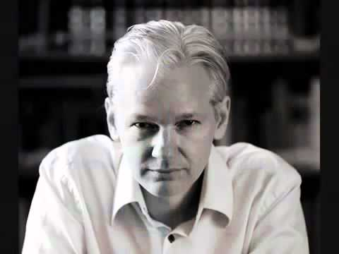 Who Is Julian Assange: Seeker of Truth or Operative?