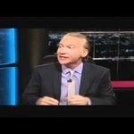 Brainwashed Liberals: Bill Maher Calls Out His Audience