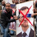 syria-protests-assad-nationalturk-8764