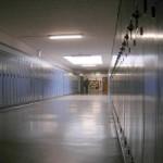 Public-Schools-300x225