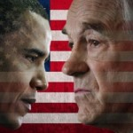 Paul Vs Obama