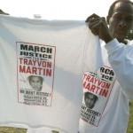 trayvonshirt2