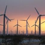 wind-farm