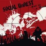 Social Unrest 2