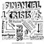 Where's the Crisis