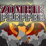 Zombie Prepper