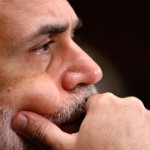 bernanke_forecasts