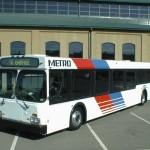 nl_bus