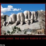 obama-admin-the-war-on-terror-is-over-obama-surrender-dhimmi-politics-1335314725
