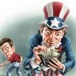 taxrobbery