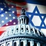 USA - Israel