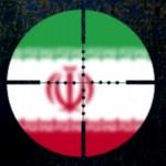 iran-military-attack