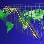Global Economic Crisis 2