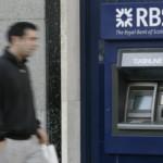 banks-rbs