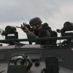 swat-2-300x200