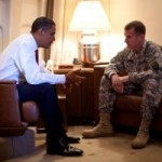 0519-0910-0613-3637_barack_obama_meeting_with_army_gen_stanley_mcchrystal_m-300x200