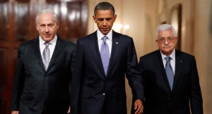 101121_obama_net_abbas_reut_328