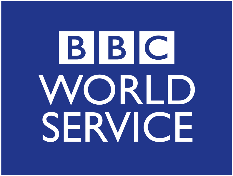 http://www.bbc.co.uk/worldserviceradio