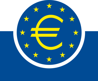 a history of the euro in the european central bank 2018-07-17 european central bank: european central bank (ecb), central banking authority of the euro zone, which consists of the 19 european.