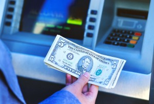 MONEY-AT-ATM-Own-Rights