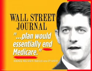 Paul-Ryan-End-Medicare-300x231