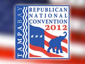 RNC_2012_Republican_National_Convention_20120501081537_640_480_20120825194857_640_480