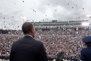 Thanks-Obama-Here-Are-24-Stats-That-Show-How-Much-You-Have-Royally-Messed-Up-Our-Economy-300x200