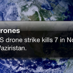 dronesplus