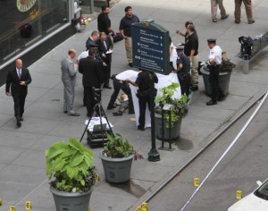 empire-state-building-shooting (1)