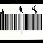 fun-barcode-300x173