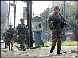 martial-18261567390